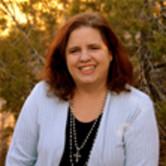 Photo of Mary Jackson