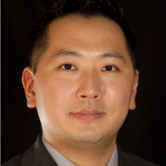 Photo of Michael Myung