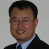Photo of Ki Yi