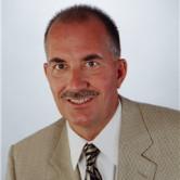 Photo of Dean Anderson