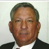 Photo of Dennis Trevino