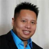 Photo of Khiem Dong