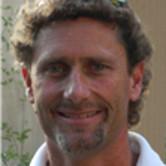 Photo of Michael Kent