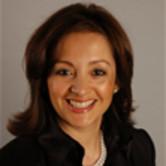 Photo of Maria Portales