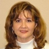 Photo of Marilyn Kelley