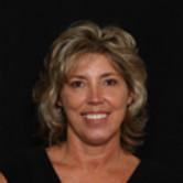 Photo of Brenda Bortko