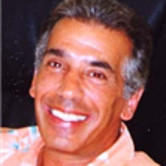 Photo of James Ruffulo
