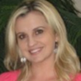 Photo of Olga Proctor