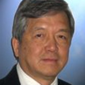 Photo of Kennedy Cheung