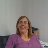 Photo of Anne D Haene