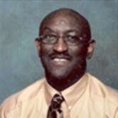 Photo of James Franklin