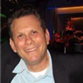 Photo of Steve Barrett