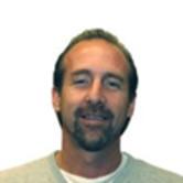 Photo of Mark Weyer