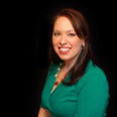 Photo of Elaine Badejo