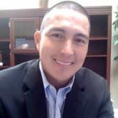 Photo of Gabe Ramirez
