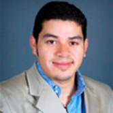 Photo of Guillermo Jimenez