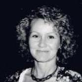 Photo of Diana Hart