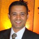 Photo of Yunusmohmad Saiyed