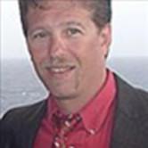 Photo of Larry Krietzberg