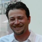 Photo of David Bloomfield