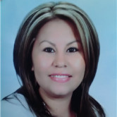 Photo of Sonia Vazquez Garcia