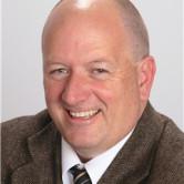 Photo of Mark Carson