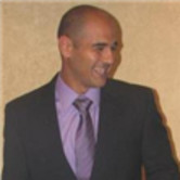 Photo of Haytham Abdelaziz