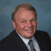 Photo of Larry Anderson