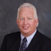 Photo of Warren Ray
