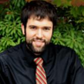 Photo of Adam Belfus