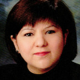 Photo of Erma Contreras