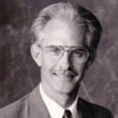 Photo of Gary Liedtke