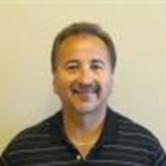 Photo of David Jaramillo