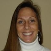 Photo of Sandra Gambel