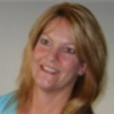 Photo of Mary Boebel