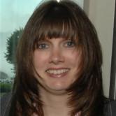 Photo of Dawn Sibley
