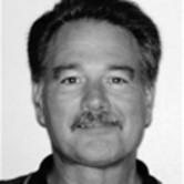 Photo of Larry Barner