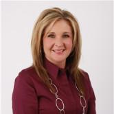 Photo of Kimberly Childers