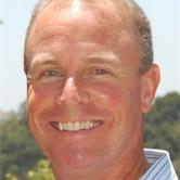 Photo of Richard Tyler