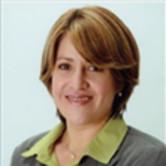 Photo of Ceila Miranda