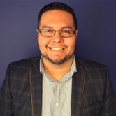 Photo of Nelson Figueroa