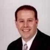 Photo of Michael Bickel