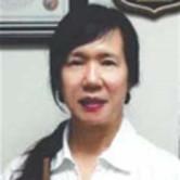 Photo of Mei Mei Chua