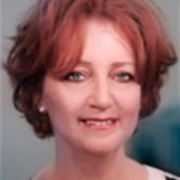 Photo of Sandra Lewis