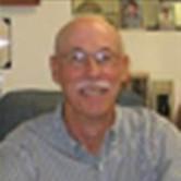 Photo of Derek Yoder