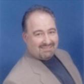Photo of David Owens