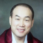 Photo of Kenneth Lee