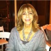 Photo of Mina Zadeh