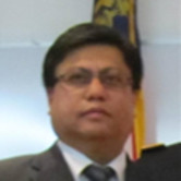 Photo of Romeo Mercado