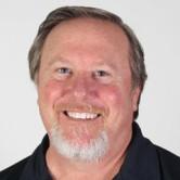 Photo of Rick Pendergrass